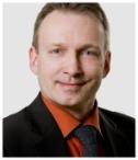 Ralph Schmähling - Ihr Fachmakler für Immobilien, Sachwerte und Versicherungen